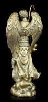 Small Archangel Figurine - Raphael