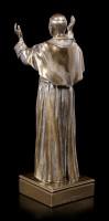 Papst Johannes Paul II Figur - klein