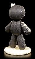 Pinheadz Voodoo Puppen Figur - Voodie