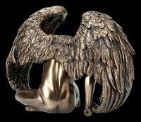 Angel Nude Figurine - Angels Rest