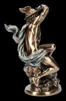 Hermes Figurine - Messenger Of The Gods