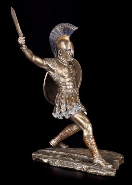 Hektor Figur - Heerführer Trojas