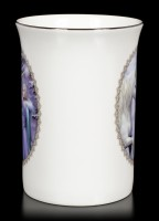 Mug with Unicorn - Pure Magic by Anne Stokes