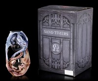 Dragon Hourglass - Sand Timers