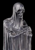 Reaper Figurine - Haunting Visage