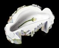 Fairy Figurine - Bliss Box by Sheila Wolk