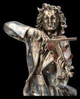 Niccolò Paganini Figur