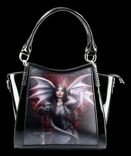 Fantasy Handbag 3D - Valour