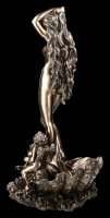 The Birth of Venus - Statue