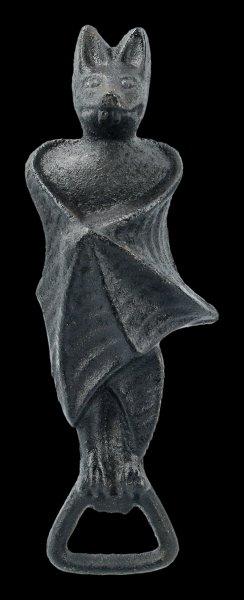 Alchemy Bottle Opener - Bat