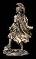 Alexander the Great Figurine small
