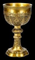 King Arthur Chalice - Holy Grail