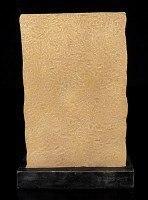 Ägyptische Tafel - Sachmet