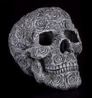 Totenkopf - Black Rose Death