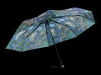 Regenschirm mit Eule - Fairy Tales