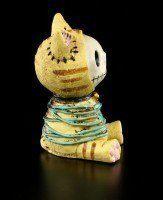 Mao-Mao - Furry Bones Figurine