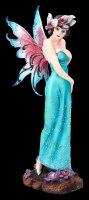 Fairy Figurine - Maylea in Vintage Look