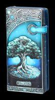 Purse - Tree of Life