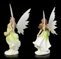 Fairy Figurines - Sky Sisters - Set of 2