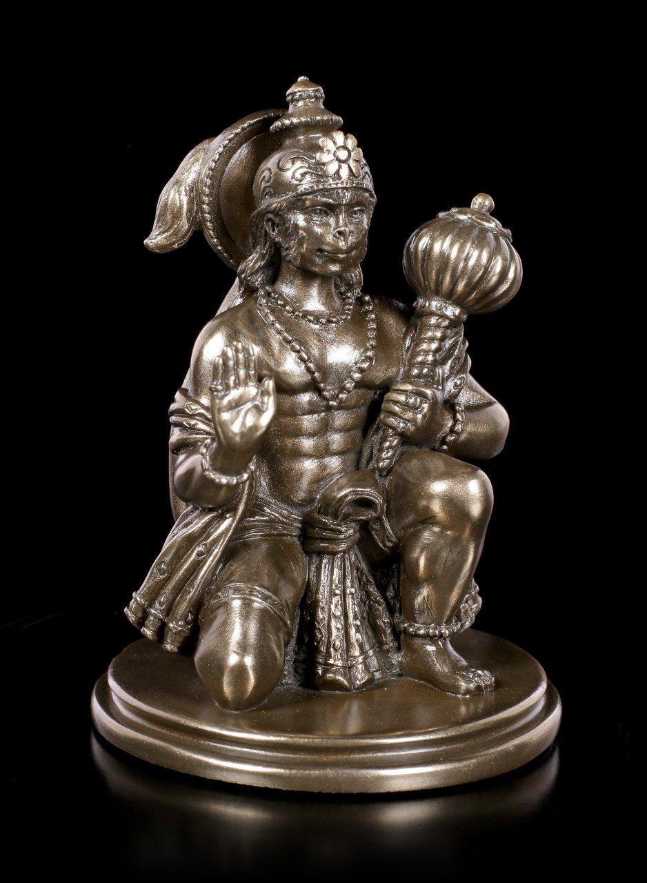 Hanuman Figur - klein