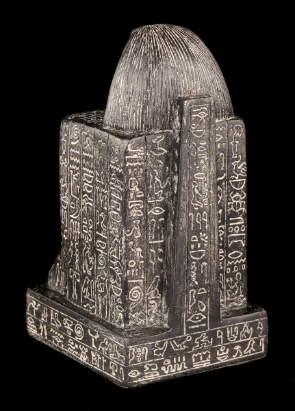 Ägyptisches Statuetten Replikat - II