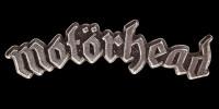 Motorhead Pin Badge - Alchemy Rocks