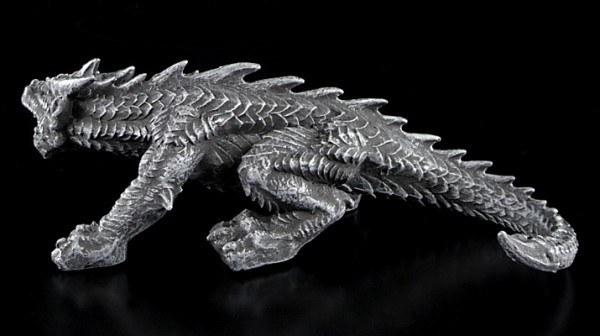 Drachen Figur - Monte Moore
