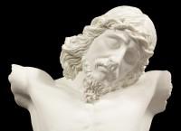 Jesus Büste - Der Erlöser