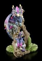 Dragon Figurine - Wyrmlings Protector