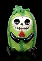 Furry Bones Figur - Watermelon