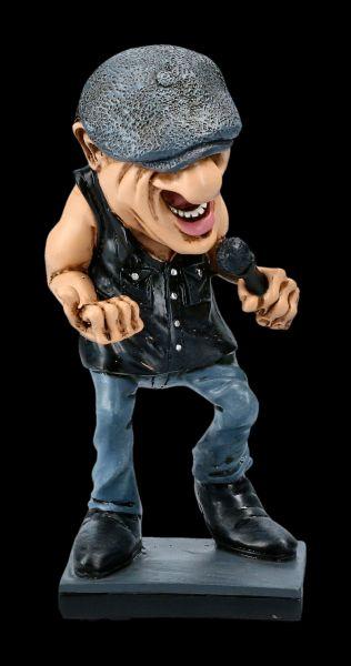 Funny Job Figur - Rockstar Brian
