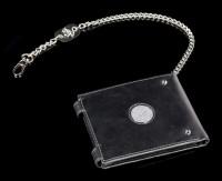 3D Wallet with Reaper - Final Verdict