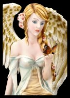 Angel of Desire