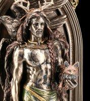 Druiden Figur - The Druid