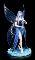 Fairy Figurine - Enchantment by Anne Stokes