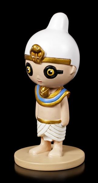 Weegyptians Figur - Ramses III