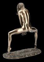 Frauen Akt Figur - erotisch