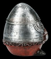 Funny Knight Figurine - Sir Render