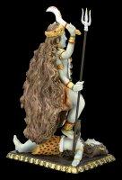 Kali Figur - Hindu Göttin