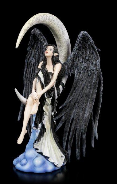 Engel Figur - Stargazer by Nene Thomas
