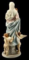 Madonna Delle Arpie Figurine