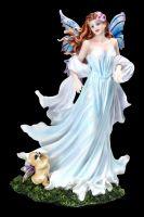 Fairy Figurine - Heavana