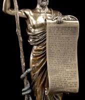 Hippokrates von Kos - Figur