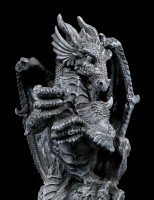 Drachen-Brieföffner