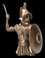 Spartacus Figurine - Gladiator