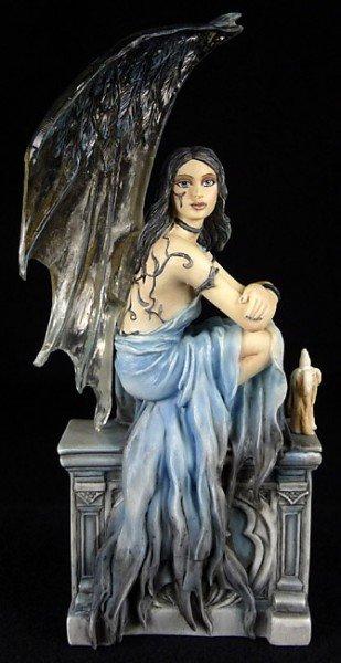 Fairysite Elfe - Gargoyle