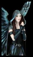 Engel Figur - Harbinger - Der Vorbote