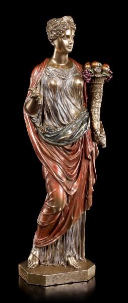Livia Drusilla Figur - Iulia Augusta