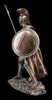 Leonidas I. Figur - König von Sparta