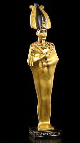 Osiris Figurine - medium